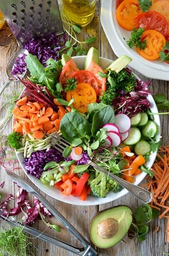 weight loss diet plan (2)